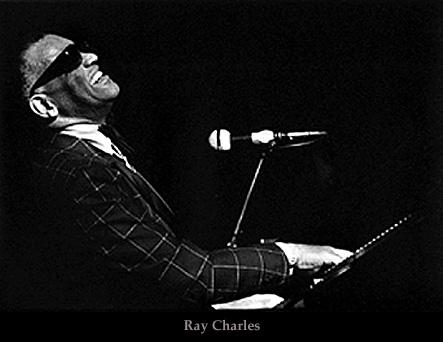 Ray+Charles+ray08