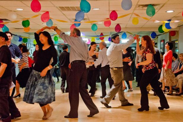 Social-Dancing-618x411