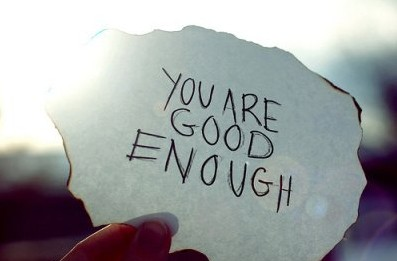 music-good-enough