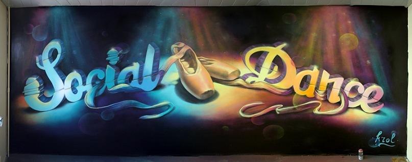 social_dance_graffiti_by_krolone-d4izekb